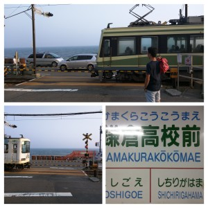 IMG_20150802_173059-COLLAGE
