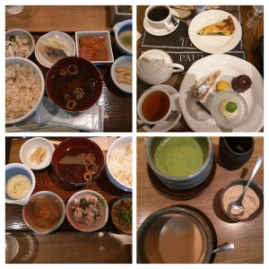 IMG_20150808_120002-COLLAGE