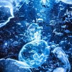 人気の水素サプリ『水素美人』の効果を体感中☆実体験を書いてみたよ。