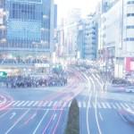 JUNICHI × 落合正和 ブログ運営ディスカッションセミナー in 渋谷 へ行ってきた