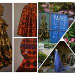 PARISオートクチュール展@三菱一号館~圧巻の職人技&ファッション史をお勉強❢~