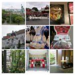 ベタだけど、外国人観光客に案内したい観光スポット~神田・アキバ・お台場ルート~