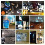 外国人観光客を連れて行きたい、宇宙研究の最先端@後楽園 TeNQ宇宙ミュージアム
