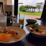 富士屋ホテルチェーンの箱根ホテルをコスパ良く、存分に満喫する方法!