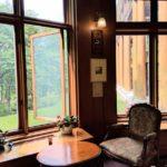 今年の夏休み、穴場は?日光 中禅寺湖で優雅に涼みたい🎐~電車で行く金谷ホテルと欲張り日光観光・まとめ〜