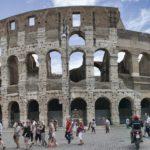 ローマは一日にして成らず。そしてスキンケアも1日にして成らず。